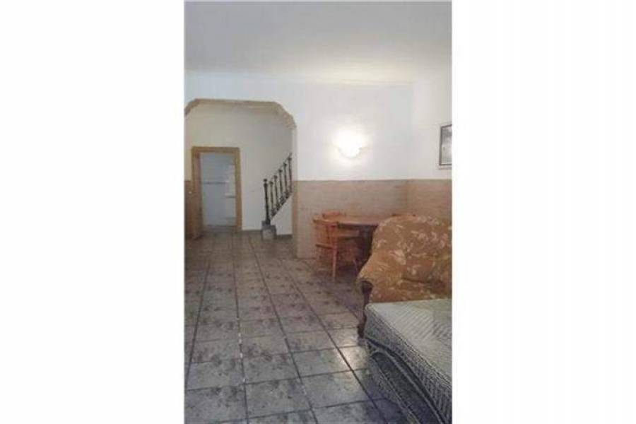 Ondara,Alicante,España,3 Bedrooms Bedrooms,2 BathroomsBathrooms,Casas,30303