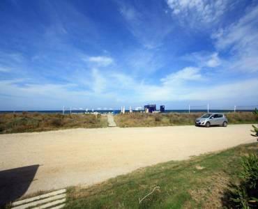 Dénia,Alicante,España,2 Bedrooms Bedrooms,1 BañoBathrooms,Apartamentos,30314