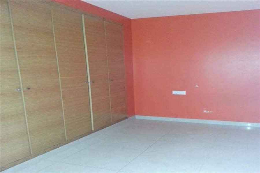 Beniarbeig,Alicante,España,3 Bedrooms Bedrooms,2 BathroomsBathrooms,Apartamentos,30365