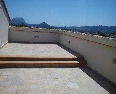 Beniarbeig,Alicante,España,5 Bedrooms Bedrooms,3 BathroomsBathrooms,Chalets,30369