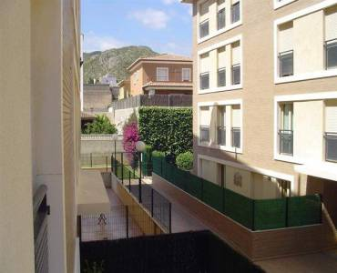 Pedreguer,Alicante,España,3 Bedrooms Bedrooms,1 BañoBathrooms,Apartamentos,30382