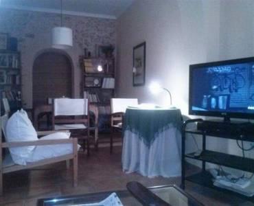 Pedreguer,Alicante,España,3 Bedrooms Bedrooms,1 BañoBathrooms,Apartamentos,30385
