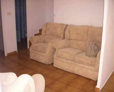 Dénia,Alicante,España,2 Bedrooms Bedrooms,1 BañoBathrooms,Casas,30412
