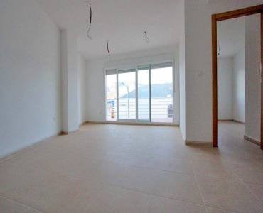 Beniarbeig,Alicante,España,2 Bedrooms Bedrooms,2 BathroomsBathrooms,Apartamentos,30416