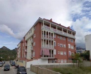 Pedreguer,Alicante,España,3 Bedrooms Bedrooms,2 BathroomsBathrooms,Apartamentos,30425