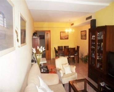 Dénia,Alicante,España,3 Bedrooms Bedrooms,2 BathroomsBathrooms,Apartamentos,30429
