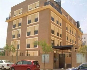 Pedreguer,Alicante,España,3 Bedrooms Bedrooms,2 BathroomsBathrooms,Apartamentos,30450