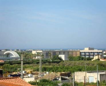 Ondara,Alicante,España,3 Bedrooms Bedrooms,2 BathroomsBathrooms,Apartamentos,30460
