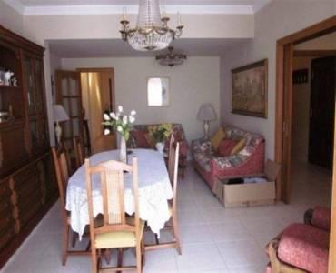 Dénia,Alicante,España,4 Bedrooms Bedrooms,2 BathroomsBathrooms,Apartamentos,30465