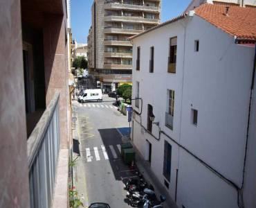 Dénia,Alicante,España,5 Bedrooms Bedrooms,2 BathroomsBathrooms,Apartamentos,30478