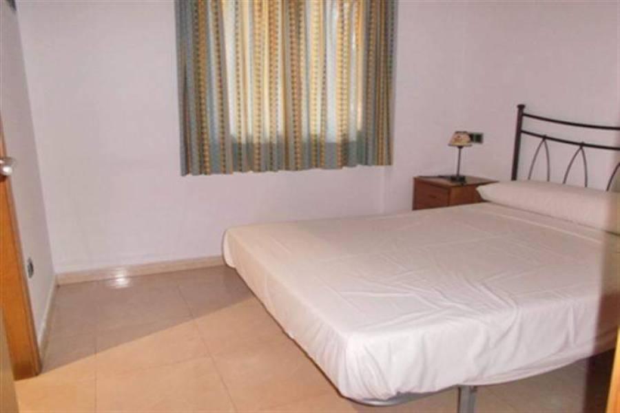 Dénia,Alicante,España,2 Bedrooms Bedrooms,2 BathroomsBathrooms,Apartamentos,30517