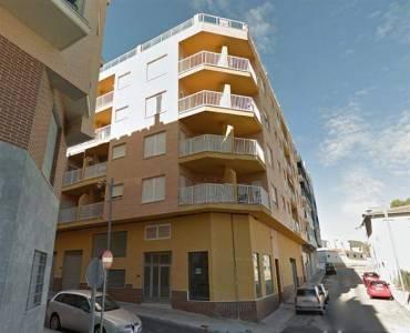 Pego,Alicante,España,3 Bedrooms Bedrooms,2 BathroomsBathrooms,Apartamentos,30536
