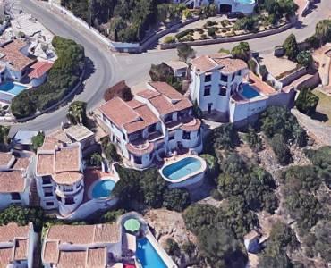Pego,Alicante,España,6 Bedrooms Bedrooms,3 BathroomsBathrooms,Apartamentos,30538