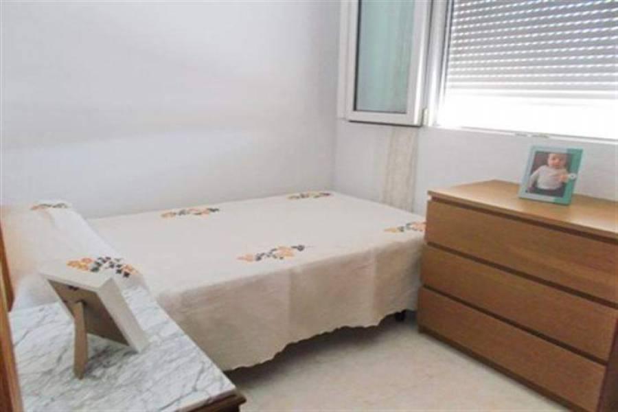 Dénia,Alicante,España,4 Bedrooms Bedrooms,3 BathroomsBathrooms,Chalets,30545