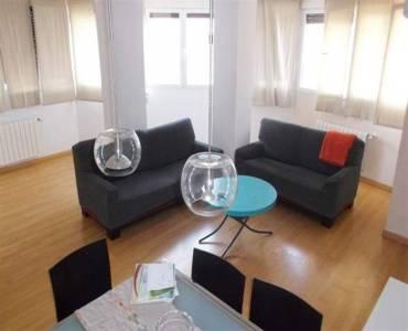 Dénia,Alicante,España,3 Bedrooms Bedrooms,2 BathroomsBathrooms,Apartamentos,30584