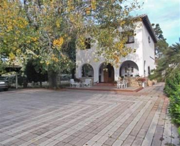 Dénia,Alicante,España,7 Bedrooms Bedrooms,4 BathroomsBathrooms,Chalets,30590