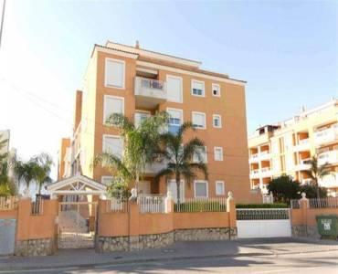 Dénia,Alicante,España,2 Bedrooms Bedrooms,2 BathroomsBathrooms,Apartamentos,30623