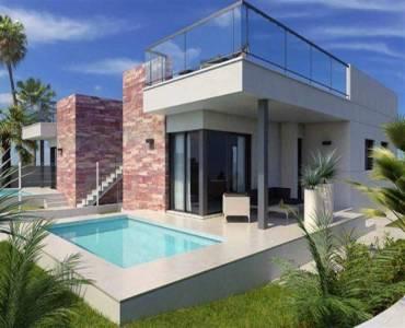 Dénia,Alicante,España,3 Bedrooms Bedrooms,2 BathroomsBathrooms,Chalets,30626