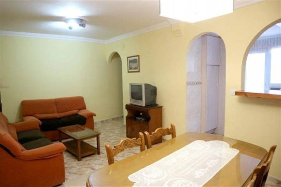 Dénia,Alicante,España,3 Bedrooms Bedrooms,1 BañoBathrooms,Casas,30669