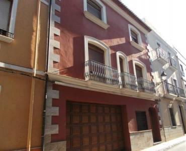 Dénia,Alicante,España,4 Bedrooms Bedrooms,3 BathroomsBathrooms,Casas,30704