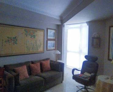 Dénia,Alicante,España,2 Bedrooms Bedrooms,2 BathroomsBathrooms,Apartamentos,30710