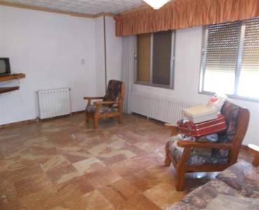 Pedreguer,Alicante,España,3 Bedrooms Bedrooms,2 BathroomsBathrooms,Casas,30724