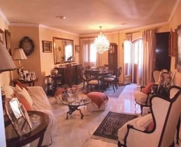 Dénia,Alicante,España,7 Bedrooms Bedrooms,3 BathroomsBathrooms,Apartamentos,30727