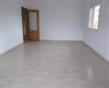Dénia,Alicante,España,3 Bedrooms Bedrooms,2 BathroomsBathrooms,Apartamentos,30731
