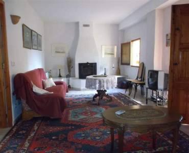 Benidoleig,Alicante,España,3 Bedrooms Bedrooms,2 BathroomsBathrooms,Casas,30732