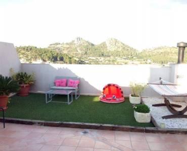 Pedreguer,Alicante,España,3 Bedrooms Bedrooms,2 BathroomsBathrooms,Apartamentos,30748