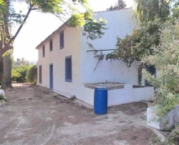 Pedreguer,Alicante,España,3 Bedrooms Bedrooms,1 BañoBathrooms,Chalets,30761