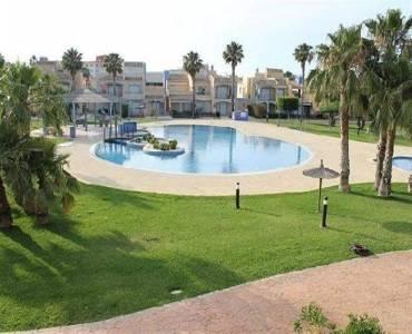 Dénia,Alicante,España,2 Bedrooms Bedrooms,2 BathroomsBathrooms,Apartamentos,30777