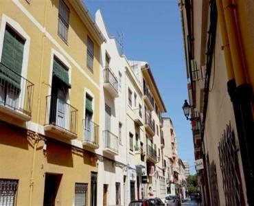 Dénia,Alicante,España,6 Bedrooms Bedrooms,2 BathroomsBathrooms,Casas,30820