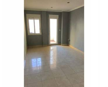 Dénia,Alicante,España,2 Bedrooms Bedrooms,1 BañoBathrooms,Apartamentos,30825