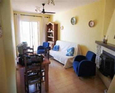 Dénia,Alicante,España,3 Bedrooms Bedrooms,2 BathroomsBathrooms,Apartamentos,30889