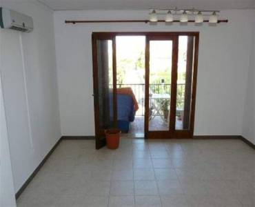 Dénia,Alicante,España,2 Bedrooms Bedrooms,1 BañoBathrooms,Apartamentos,30892