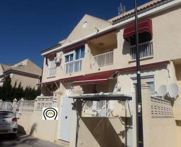 La Nucia,Alicante,España,3 Bedrooms Bedrooms,2 BathroomsBathrooms,Bungalow,30930