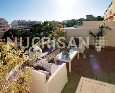 Orihuela,Alicante,España,3 Bedrooms Bedrooms,2 BathroomsBathrooms,Dúplex,30945