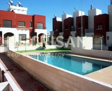Torrevieja,Alicante,España,3 Bedrooms Bedrooms,2 BathroomsBathrooms,Dúplex,30979