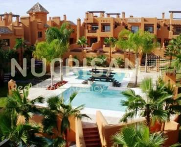 San Miguel de Salinas,Alicante,España,3 Bedrooms Bedrooms,2 BathroomsBathrooms,Chalets,30991
