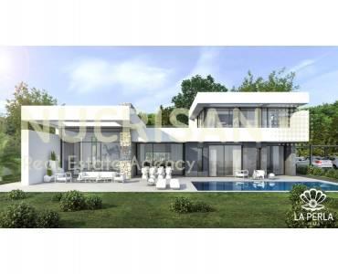 Javea-Xabia,Alicante,España,3 Bedrooms Bedrooms,3 BathroomsBathrooms,Chalets,31001