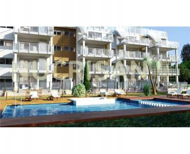 Orihuela,Alicante,España,3 Bedrooms Bedrooms,2 BathroomsBathrooms,Atico,31006