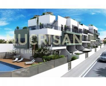 Elche,Alicante,España,2 Bedrooms Bedrooms,2 BathroomsBathrooms,Apartamentos,31050