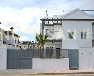 Orihuela,Alicante,España,3 Bedrooms Bedrooms,3 BathroomsBathrooms,Dúplex,31058