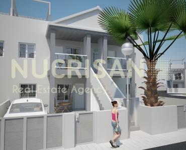 Orihuela,Alicante,España,2 Bedrooms Bedrooms,2 BathroomsBathrooms,Bungalow,31059