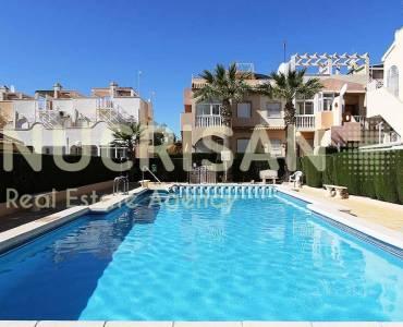 Orihuela,Alicante,España,2 Bedrooms Bedrooms,1 BañoBathrooms,Bungalow,31075
