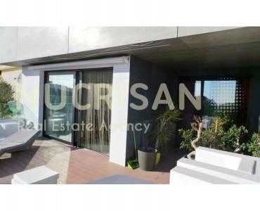 Benitachell,Alicante,España,3 Bedrooms Bedrooms,2 BathroomsBathrooms,Apartamentos,31076