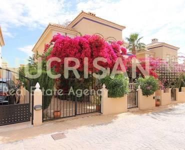 Orihuela,Alicante,España,2 Bedrooms Bedrooms,2 BathroomsBathrooms,Bungalow,31081