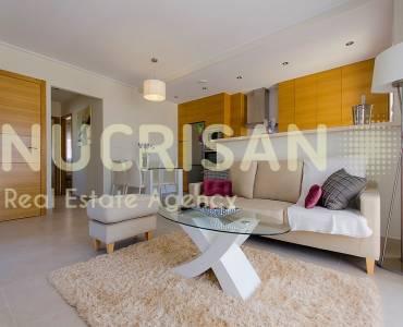 Orihuela,Alicante,España,3 Bedrooms Bedrooms,2 BathroomsBathrooms,Apartamentos,31087
