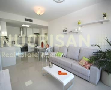 Orihuela,Alicante,España,3 Bedrooms Bedrooms,2 BathroomsBathrooms,Apartamentos,31101